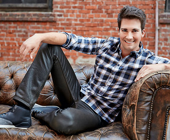 Super quiz james maslow